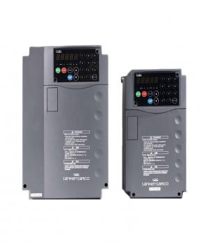 三垦变频器|三垦VM06变频器|全系列产品有售