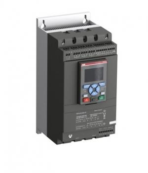 ABB软启动|PSRC系列软起动器