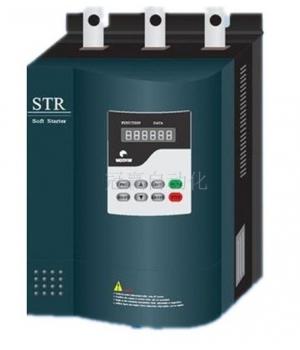 西安西普软启动|STR系列C型软起动器