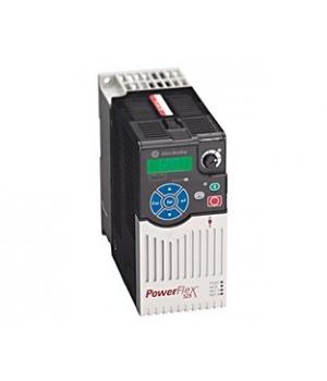 AB罗克韦尔变频器|PowerFlex 525 交流变频器