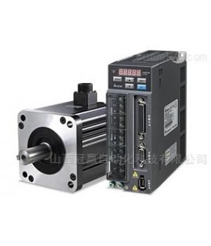 台达伺服|ASDA-A3系列伺服电机
