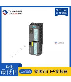 6SL3210-IPE21-1UL0|西门子变频器