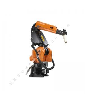 ABB|工业机器人/机械臂|IRB|2400|搬运