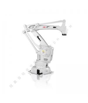 ABB机器人|IRB6640-235/2.55|包装搬运装配上下料