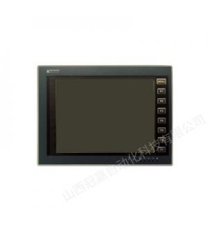 PWS6600T-P_海泰克触摸屏