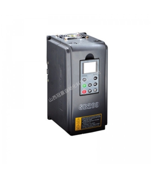 SB200-400T4_森兰变频器