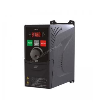 SB150-1.5T4_森兰变频器