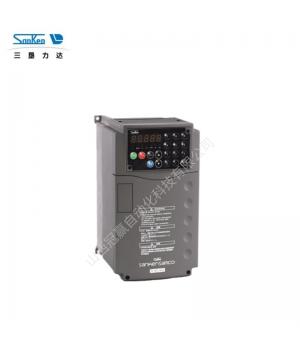 VM06-0185-N4_三垦变频器