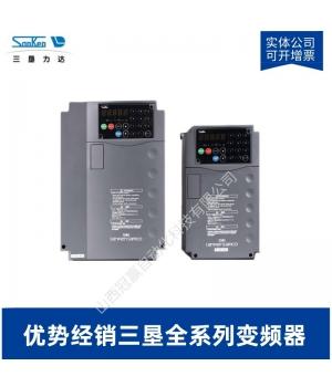 VM06-0022-N4_三垦变频器