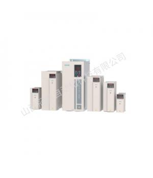 AC70-T3-055G/075P_伟创变频器