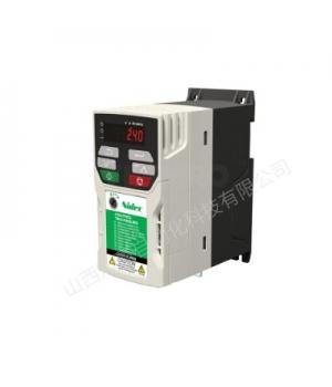 MEV2000-40185-000_尼得科变频器