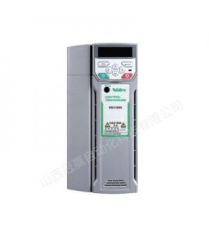 MEV3000-40110-000_尼得科变频器