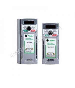 MEV1000-20007-000_艾默生变频器