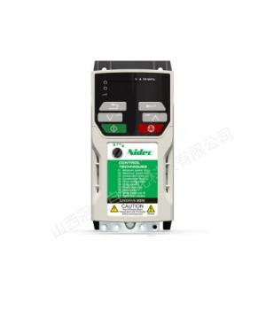 MEV1000-40150-000_艾默生变频器