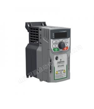 EV2000-4T1320G_艾默生变频器