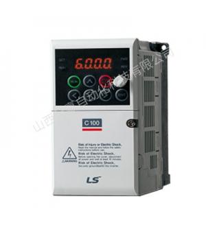 SV110iGXA-4_LS产电变频器