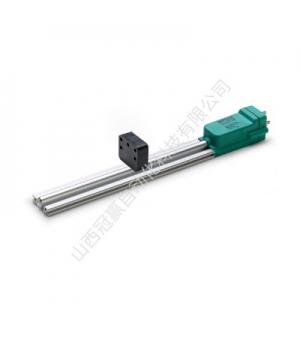 LTC-M-0800-S-XL0396_GEFRAN杰佛伦传感器