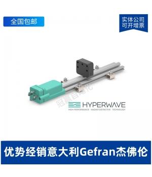 PK-M-0650-XL0327_GEFRAN杰佛伦传感器