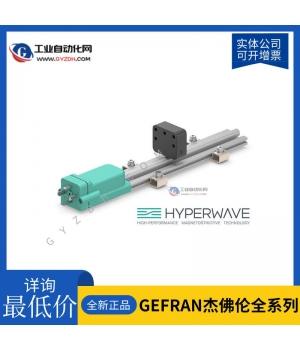 LTC-M-0175-S-XL0396_GEFRAN杰佛伦传感器
