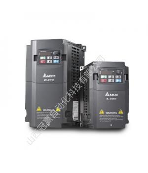 VFD002E21A_台达变频器