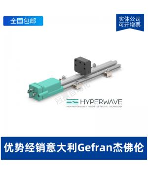 杰佛伦传感器 CE2-6-M-B35D-1-4-D