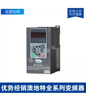 澳地特变频器 AD300-T47R5GB/011PB