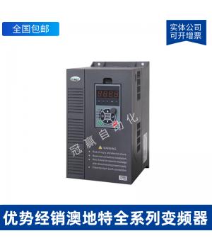 澳地特变频器 AD300-T4093G/110P