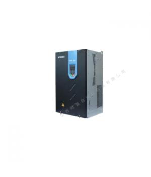 森兰HOPE510-希望森兰变频器HOPE510系列