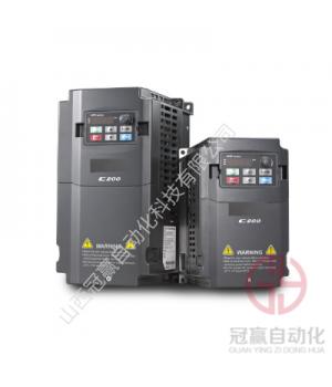 VFD015EL43A_台达变频器