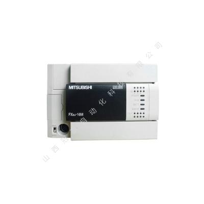 【三菱PLC】日本三菱可编程控制器|三菱PLC/CPU模块