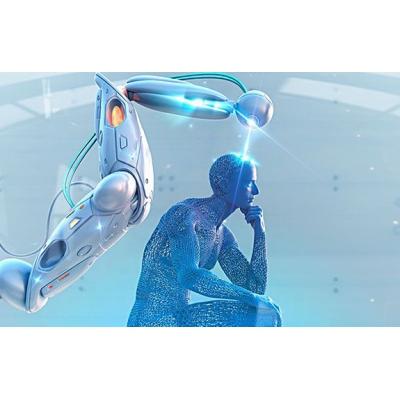 工业机器人在线编程、离线编程以及自主编程基本介绍