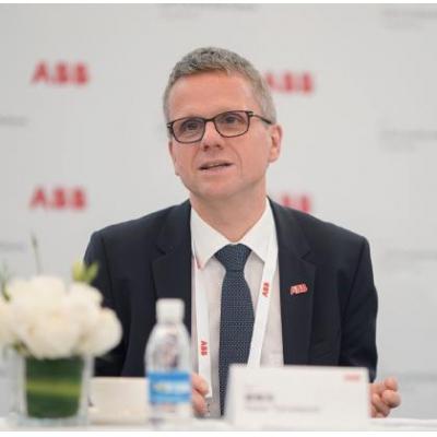 ABB助力电气产品分销商众业达实现配电数字化升级