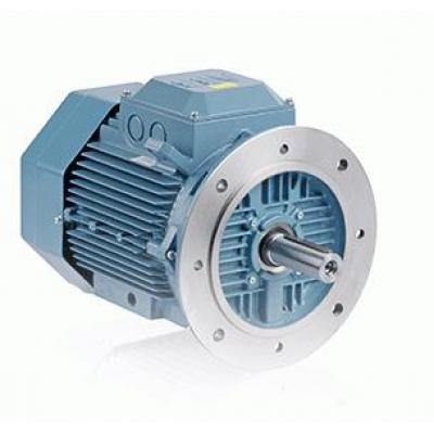 如何减小电动机启动电流?电机启动电流到底有多大?