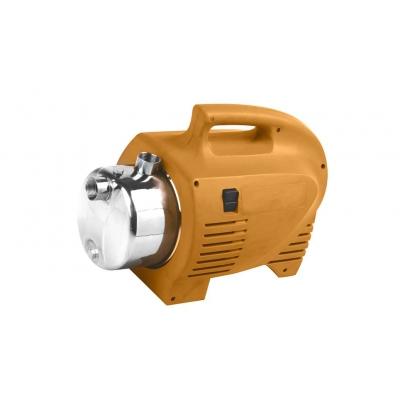 什么是离心泵?离心泵的结构及工作原理